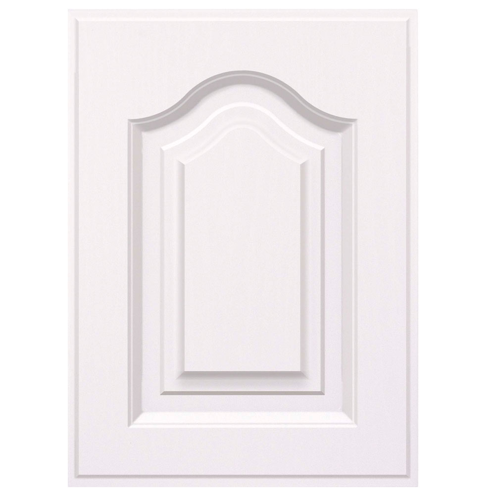 Austin_Cabinet_Doors_RTF_RT-42_CT-42_White_Wood_Grain
