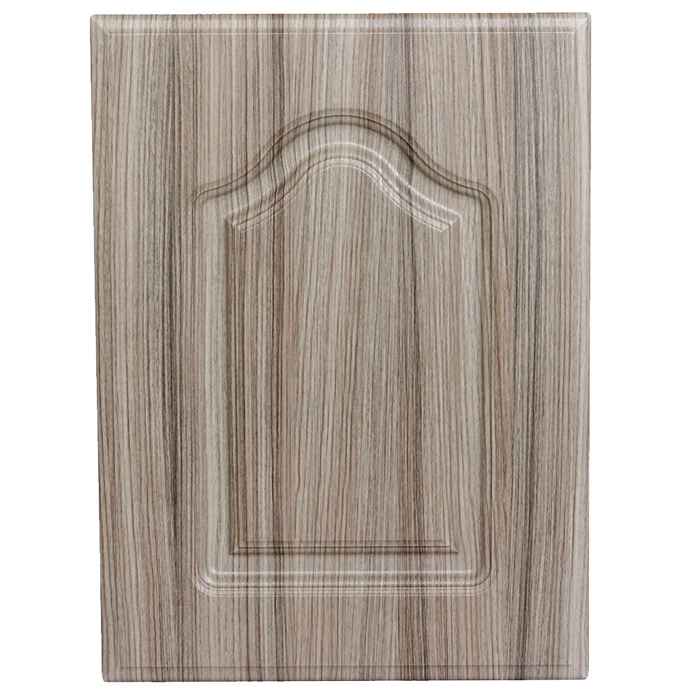 Charlotte_Cabinet_Doors_RTF_RT-02_CT-02_Hemlocks_Grey