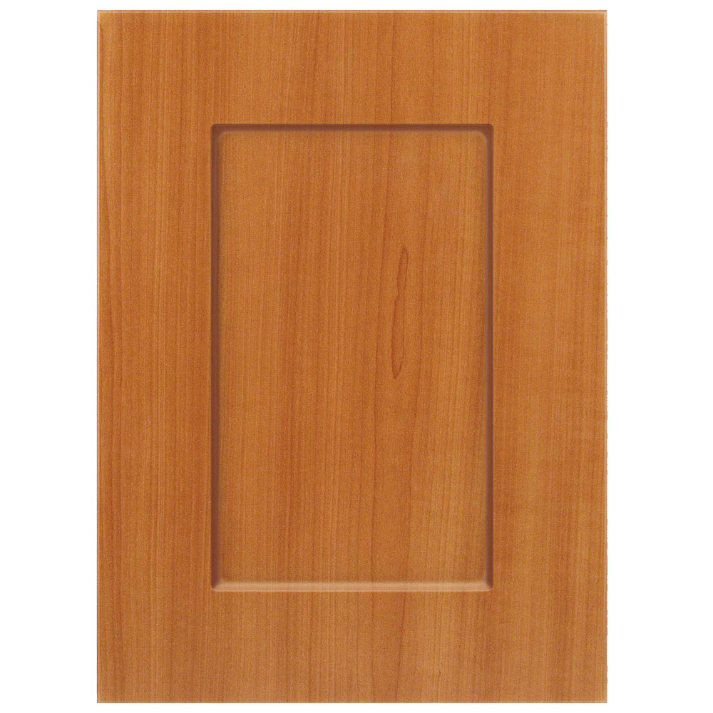 Cleveland_Cabinet_Doors_RTF_RT-37_SQ-37_Pearwood