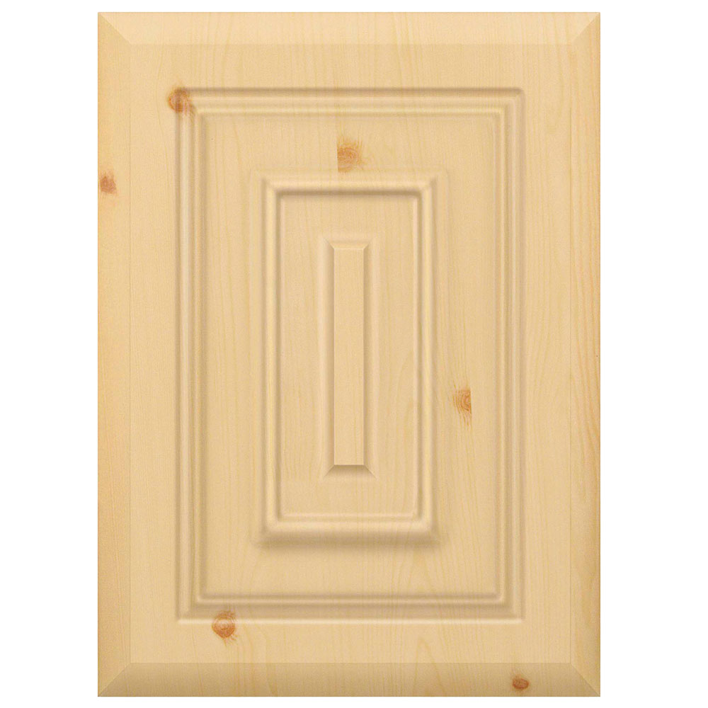 Dallas_Cabinet_Doors_RTF_RT-11_SQ-11_Knotty_Pine
