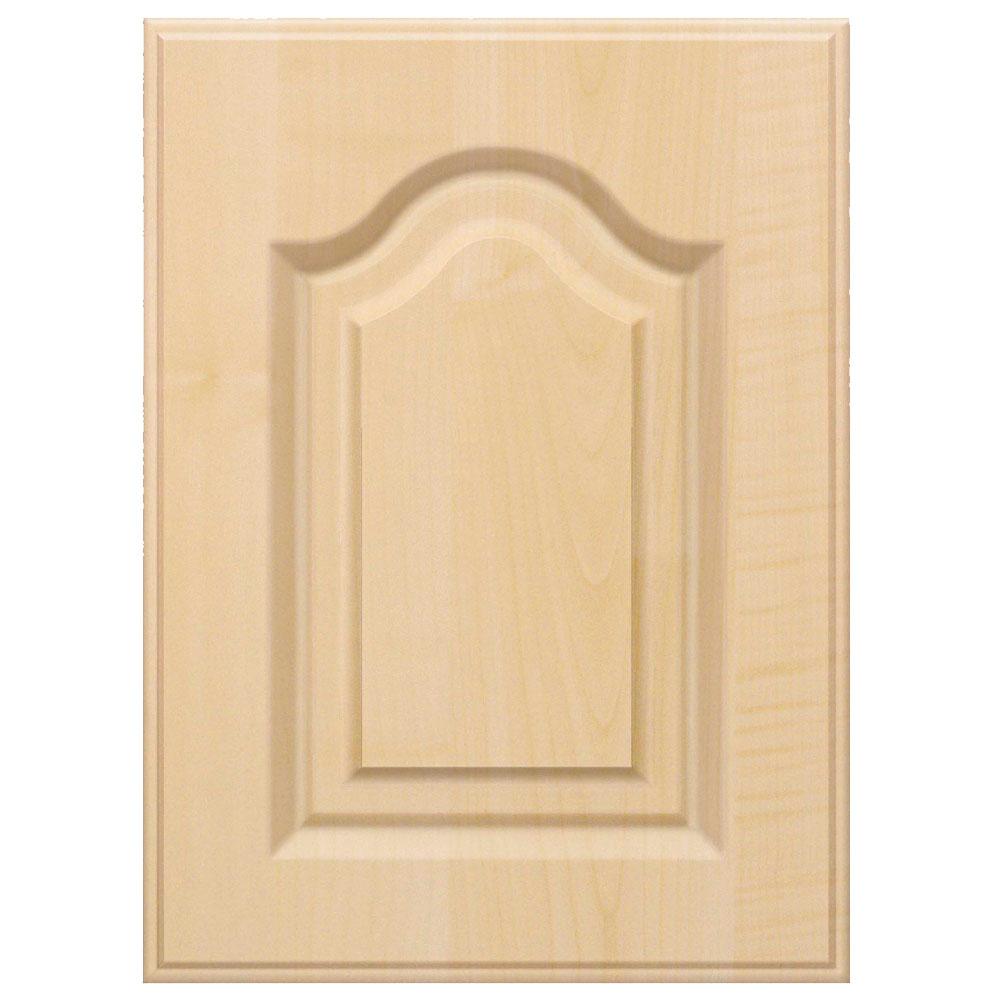 Denver_Cabinet_Doors_RTF_RT-48_AR-48_Hardrock_Maple