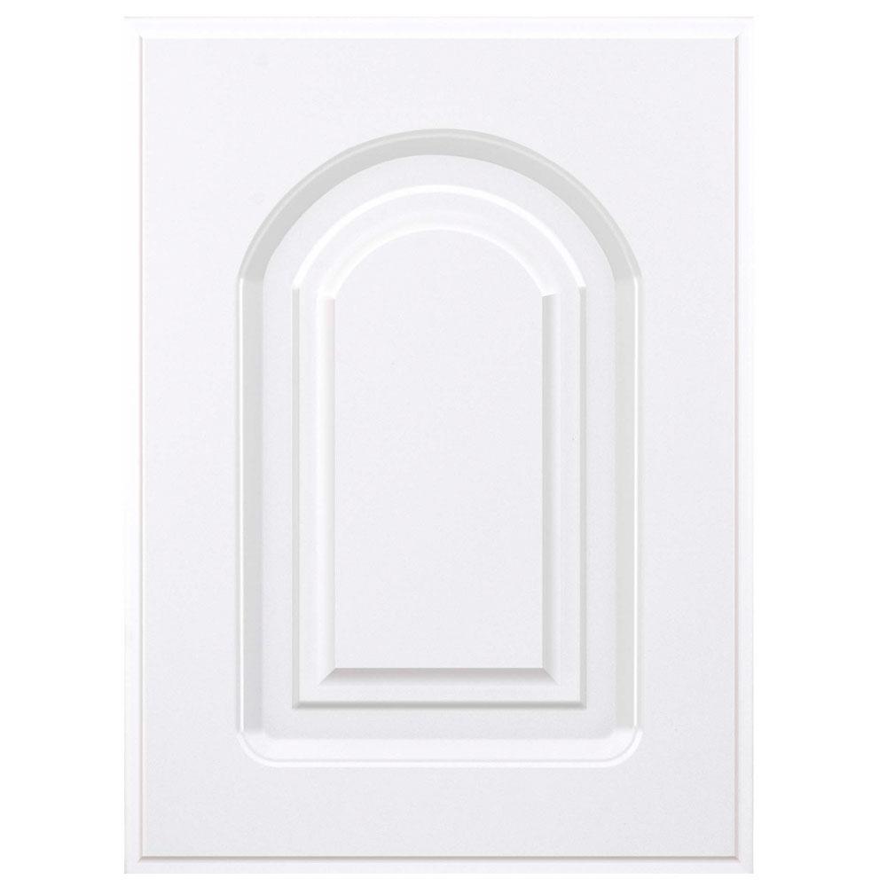 El_Paso_Cabinet_Doors_RTF_RT-43_AR-43_White