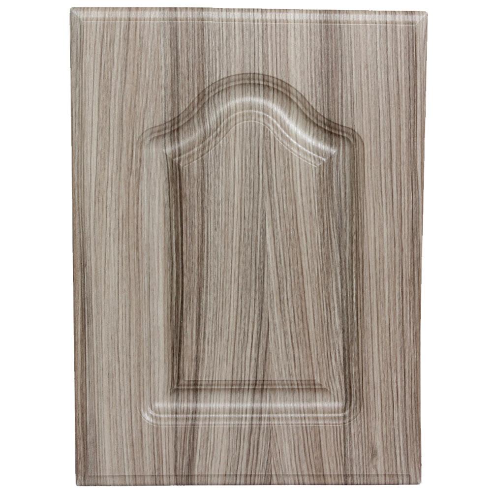 Nashville_Cabinet_Doors_RTF_RT-01_AR-01_Hemlocks_Grey