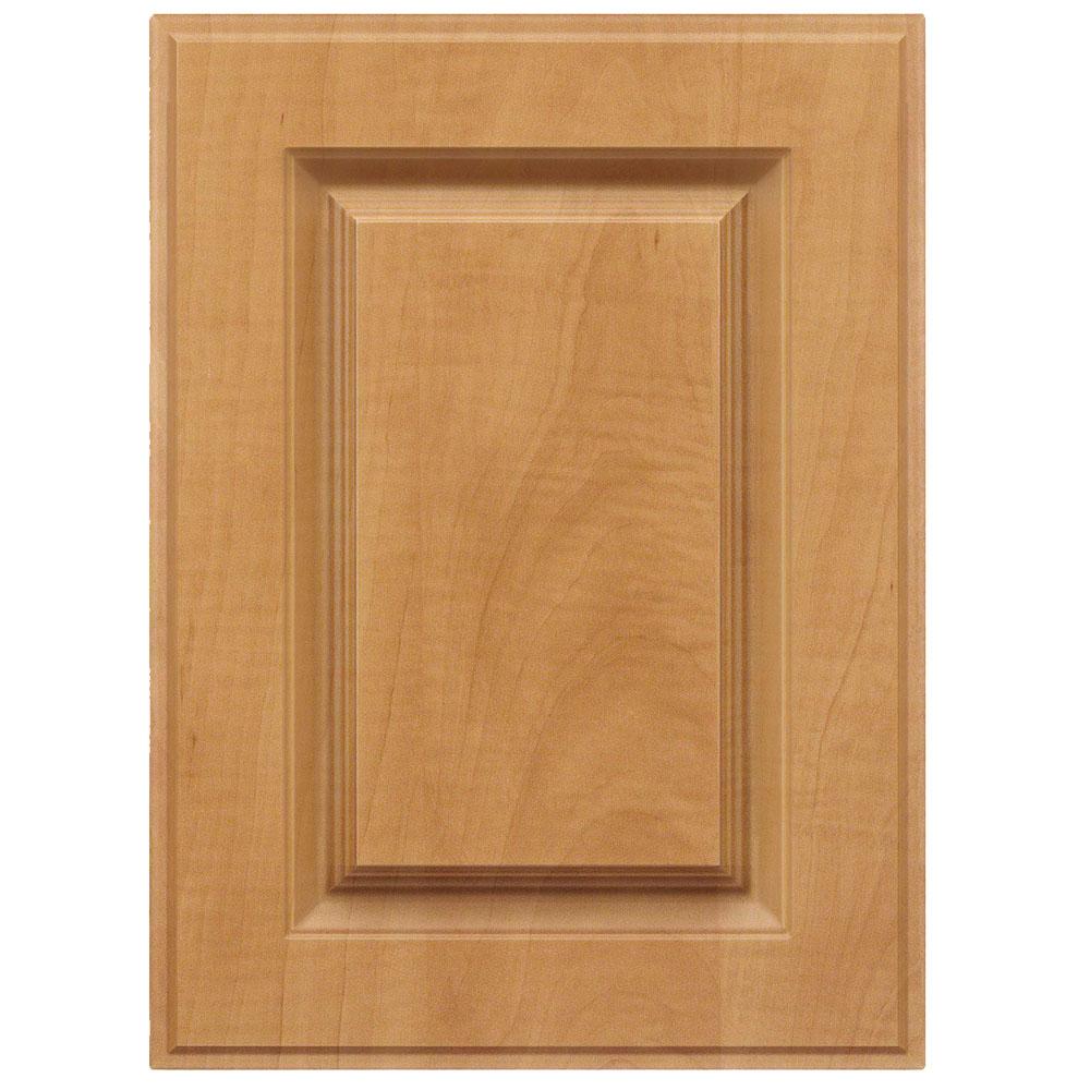 Phoenix_Cabinet_Doors_RTF_RT-28_SQ-28_Wild_Apple