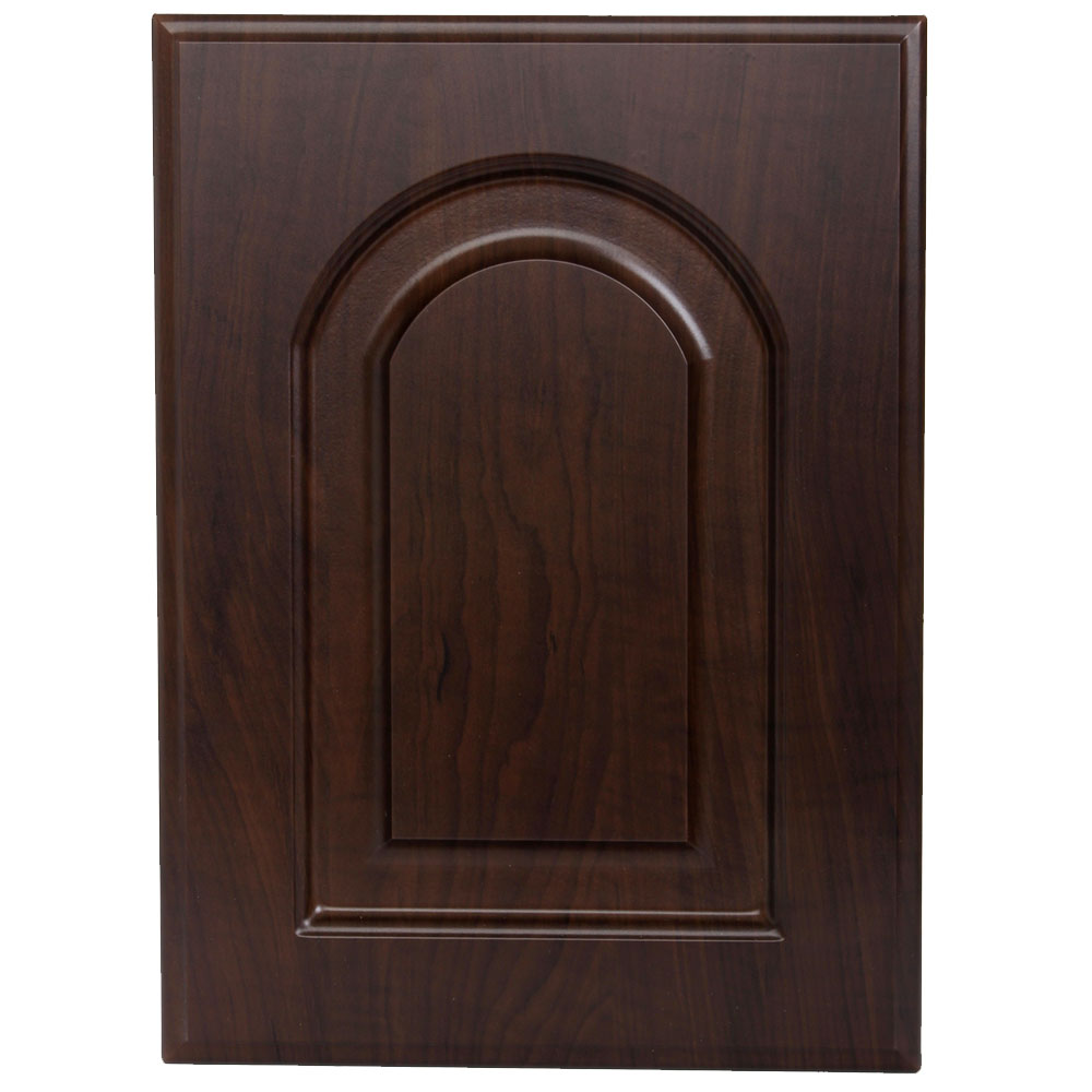 San_Diego_Cabinet_Doors_RTF_RT-04_AR-04_Chocolate_Pear