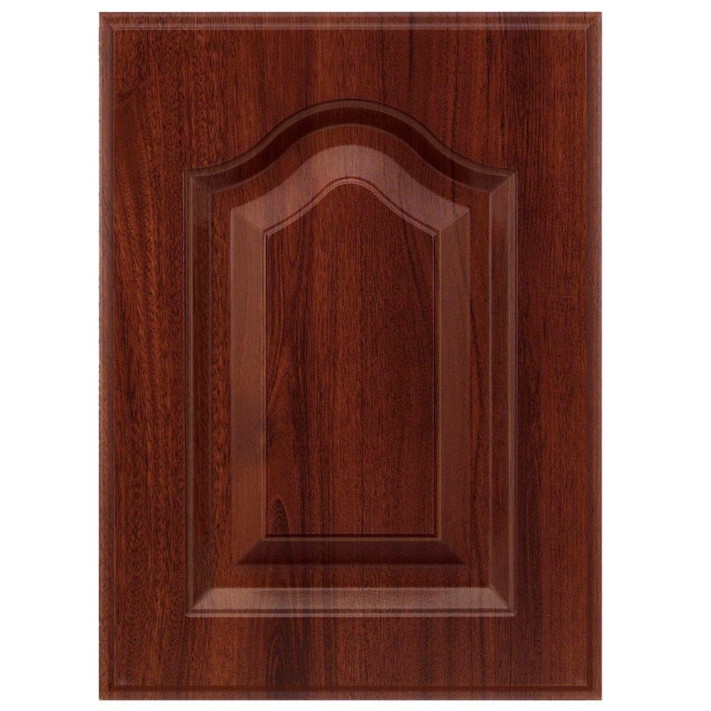 San_Francisco_Cabinet_Doors_RTF_RT-05_CT-05_Windsor_Mahogany