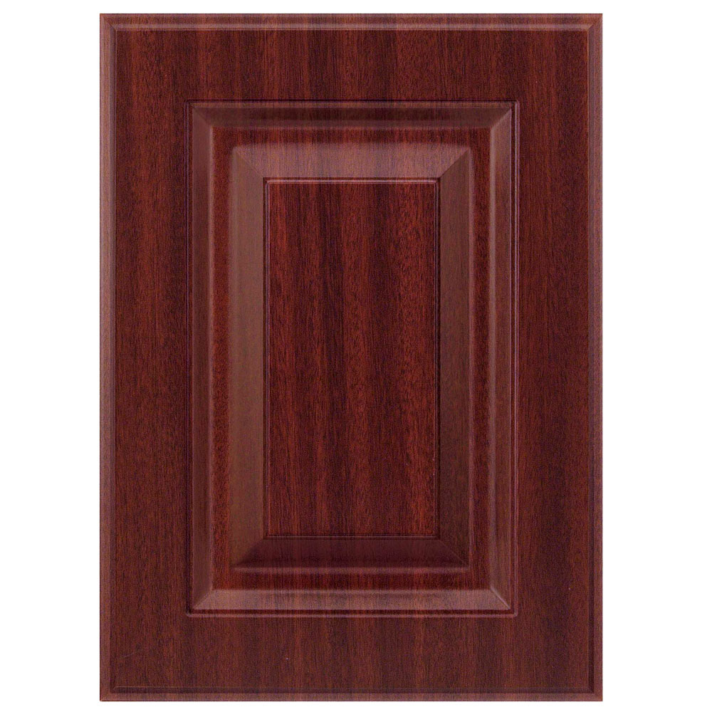 San_Francisco_Cabinet_Doors_RTF_RT-05_SQ-05_Acajou_Mahogany