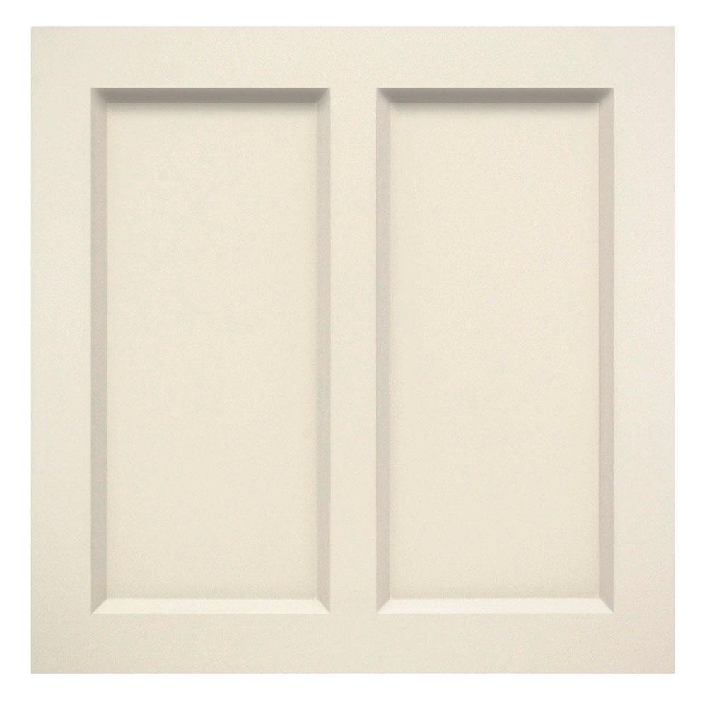 Santa_Monica_Cabinet_Doors_RTF_RT-24_SQ-24_Antique_White