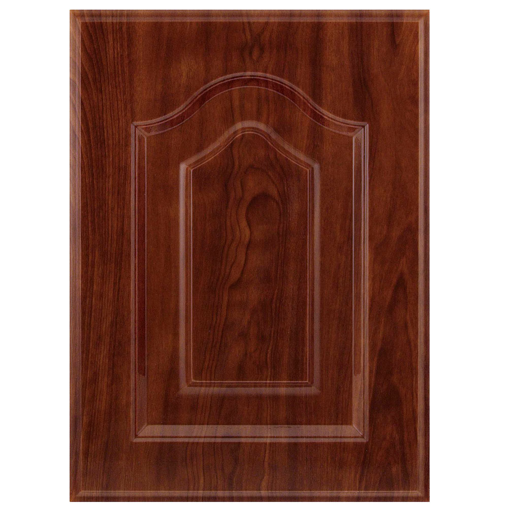 Tucson_Cabinet_Doors_RTF_RT-40_CT-40_Dark_Cherry_High_Gloss