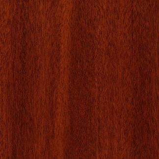 acajou-mahogany.jpg