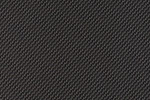 Carbon Fiber Thermofoil
