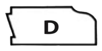 edge-profiles-d.jpg