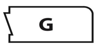 edge-profiles-g.jpg