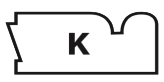 edge-profiles-k.jpg