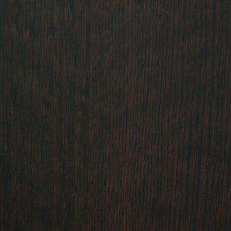 espresso-oak-thermofoil.jpg