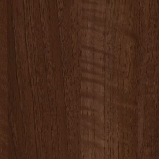 high-gloss-sienna-walnut-thermofoil.jpg
