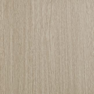 milltown-oak-thermofoil.jpg