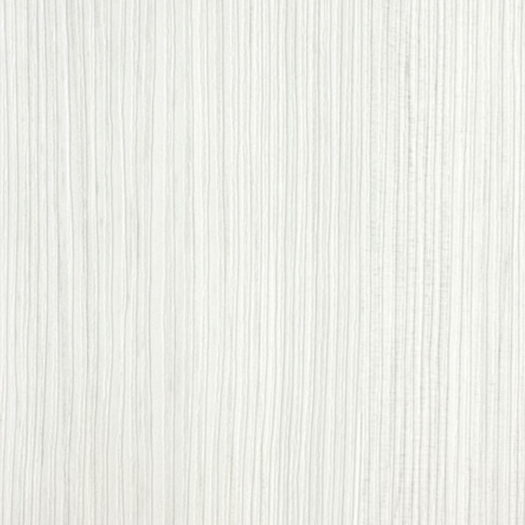 Portuna White Thermofoil