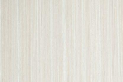 Tafisa White Chocolate Thermofoil