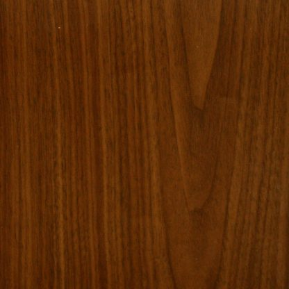 Walnut Thermofoil